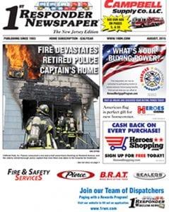 1st-Responder-News-paper