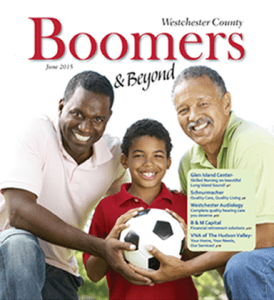 Boomers-&-Beyond