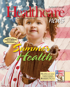 Healthcare-News-Magazine