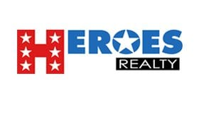 heroes-realty-08