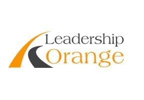 lead-orange