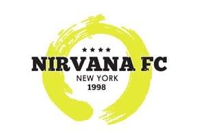 nirvana-fc