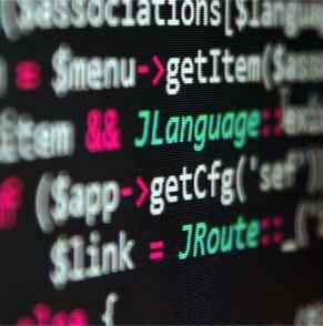 Belsito - Programming