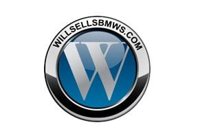 will-sells-bmws