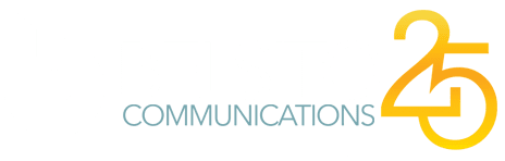 Belsito Communications Inc.